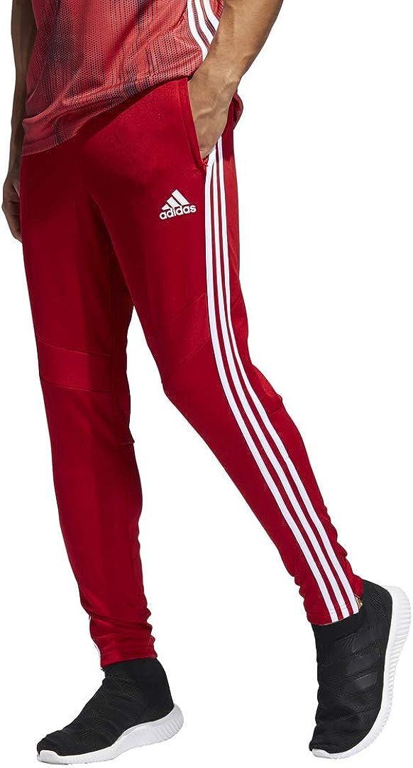 adidas Men's Tiro Pants Special Campaign 19 Time sale