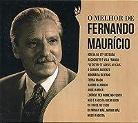 O Melhor De Fernando Mauricio