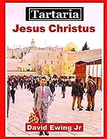 Tartaria - Jesus Christus: (nicht in Farbe)