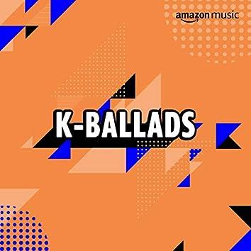 K-Ballads