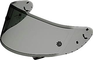 Shoei CWR-F Shield With Tear-Off Posts Dark Smoke