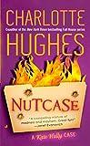 Nutcase (A Kate Holly Case)