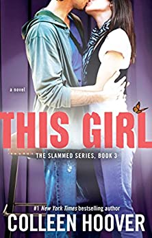 This Girl by [Colleen Hoover]