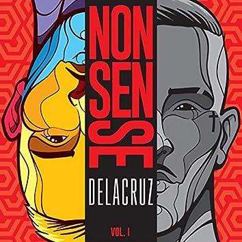 Nonsense, Vol. 1