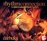 Darbuka Rhythmconnection