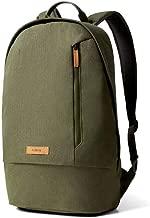 Bellroy Campus Backpack (16 liters, 15