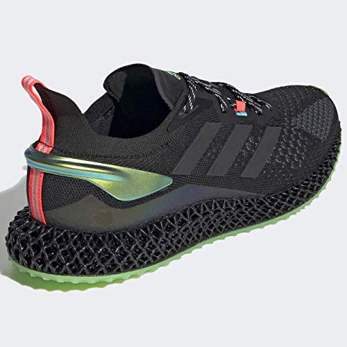 adidas X9000 4d Mens Casual Running Shoe Fw7093 Size 10