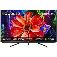 TCL 55C815 QLED-Fernseher