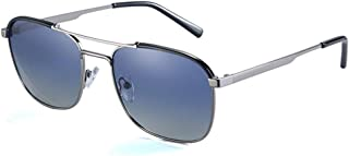 Square Sunglasses for Men