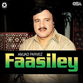 Faasiley