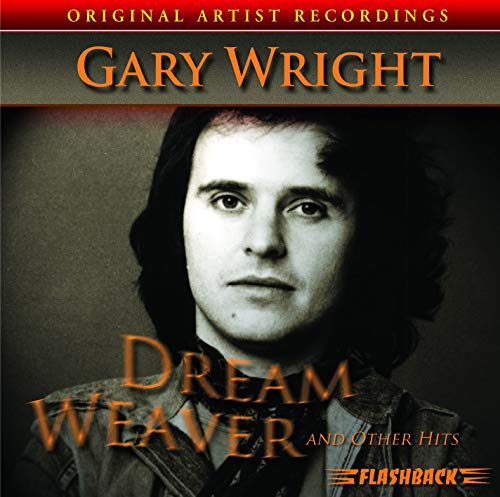 Price comparison product image Dream Weaver & Other Hits