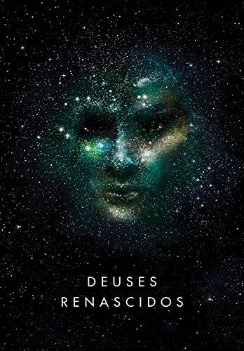 Deuses renascidos (Arquivos Têmis Livro 2)