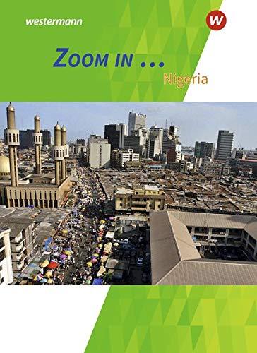 ZOOM IN ...: Nigeria: Schülerband