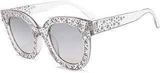 Best star frame sunglasses Reviews