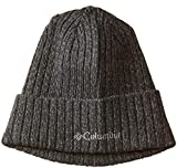 Columbia 1464091 Cappello, Grigio (Graphite, Tradewinds Grey), O/S Unisex Adulto