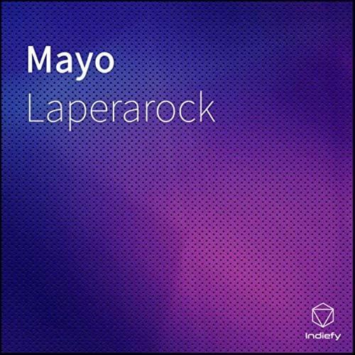 Laperarock