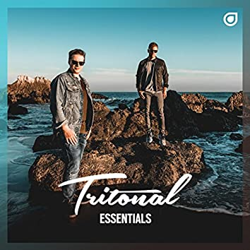 Tritonal Essentials