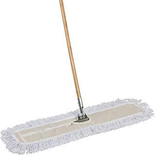 Best commercial dust mop Reviews