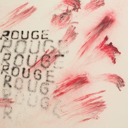 Rouge [Explicit]