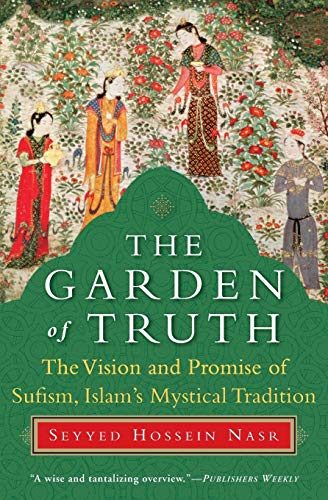 The Garden of Truth: The Vision and…