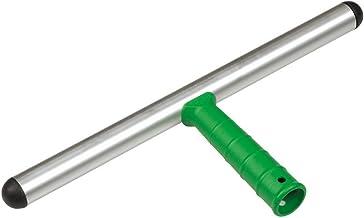Unger Aluminium T Bar 25 cm