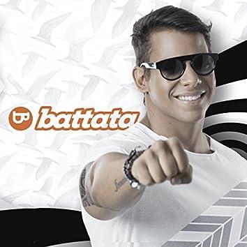 Battata - EP