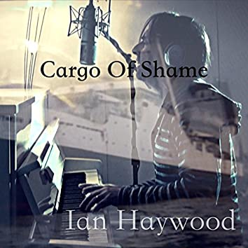 Cargo of Shame