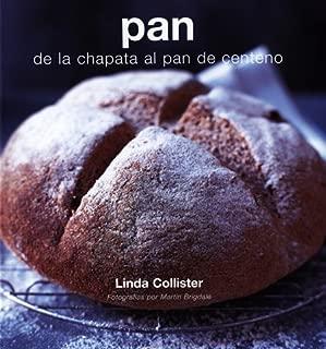 Amazon.es: Pan de Centeno