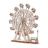 VORCOOL Rompecabezas de Madera 3D Herramienta Realista Gratis Tucan Único Rompecabezas de Madera Juguete Educativo Muebles para El Hogar Modelo de Inserción de Hechizo
