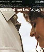 Voyages by Clementine (2007-12-15)