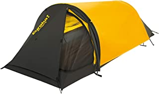 Eureka! Solitaire One-Person, Three-Season Backpacking Bivy Style Tent
