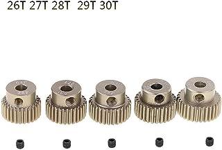 1pc 250 millimetri 304 acciaio inossidabile senza saldatura Tubo capillare OD 8 millimetri 6 millimetri ID OD 10 millimetri 8 millimetri DI DE 4 millimetri 3 millimetri DI DE 6 millim F-MINGNIAN-TOOL