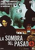 La Sombra Del Pasado [DVD]