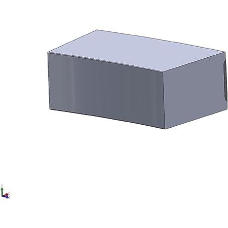 Hastings 2C7231060 2-Cylinder Piston Ring Set
