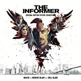 The Informer (Original Motion Picture Soundtrack)