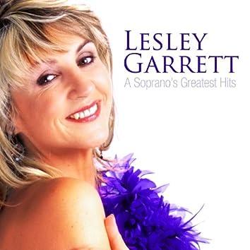 Lesley Garrett - A Soprano's Greatest Hits