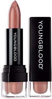 youngblood casablanca lipstick