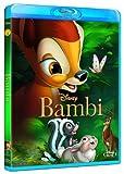 Bambi (2011) [Blu-ray]