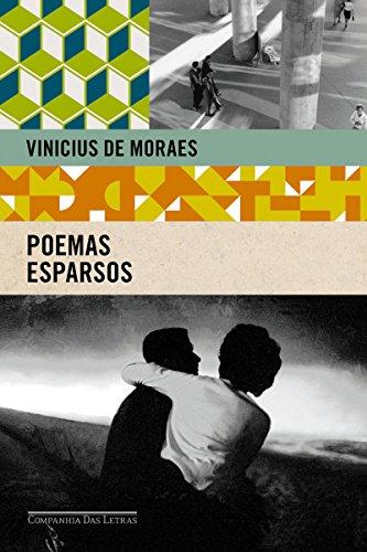 Poemas esparsos por [Vinicius de Moraes]