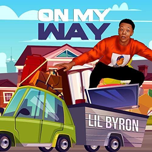Lil Byron