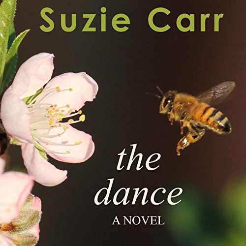 The Dance Titelbild