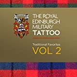 Athol Highlanders / Glorious Victory / Loudens Bonny Woods and Braes / Black Bear / Special Forces March / Rabe'l Kafak El Homr / Jordan Army / Ya Belady / Army Song