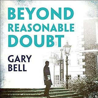 Beyond Reasonable Doubt cover art