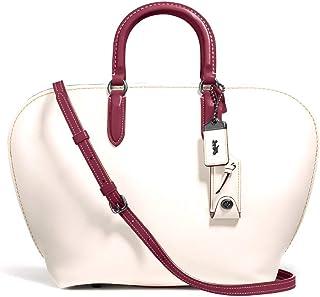 c4411e005ab76 Amazon.com  Coach - Handbags   Wallets   Women  Clothing
