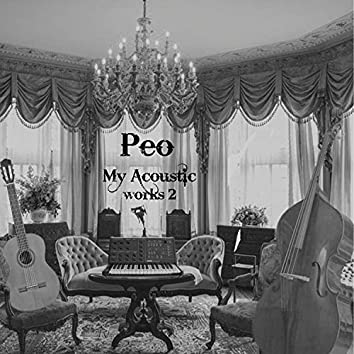 My Acoustic Works 2