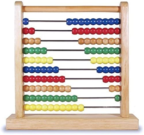 Imaginarium Abacus by Imaginarium