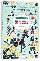 The Dark Horse Boy (Chinese Edition)