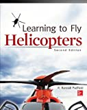Learning to Fly Helicopters, Second Edition helicopter Apr, 2021
