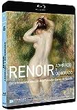Renoir: Admirado y denigrado - DVD [Blu-ray]