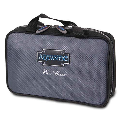 Sänger Aquantic Pilkertasche Eco Case